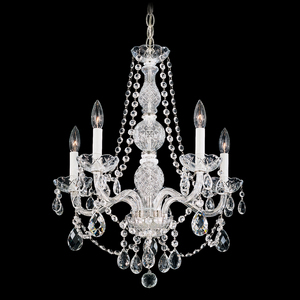Chandelier Small - 24