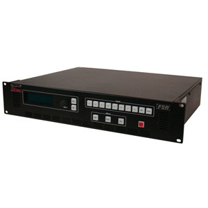 FSR-CP-200-COMPASS-PLUS-Dual-Channel-Switcher