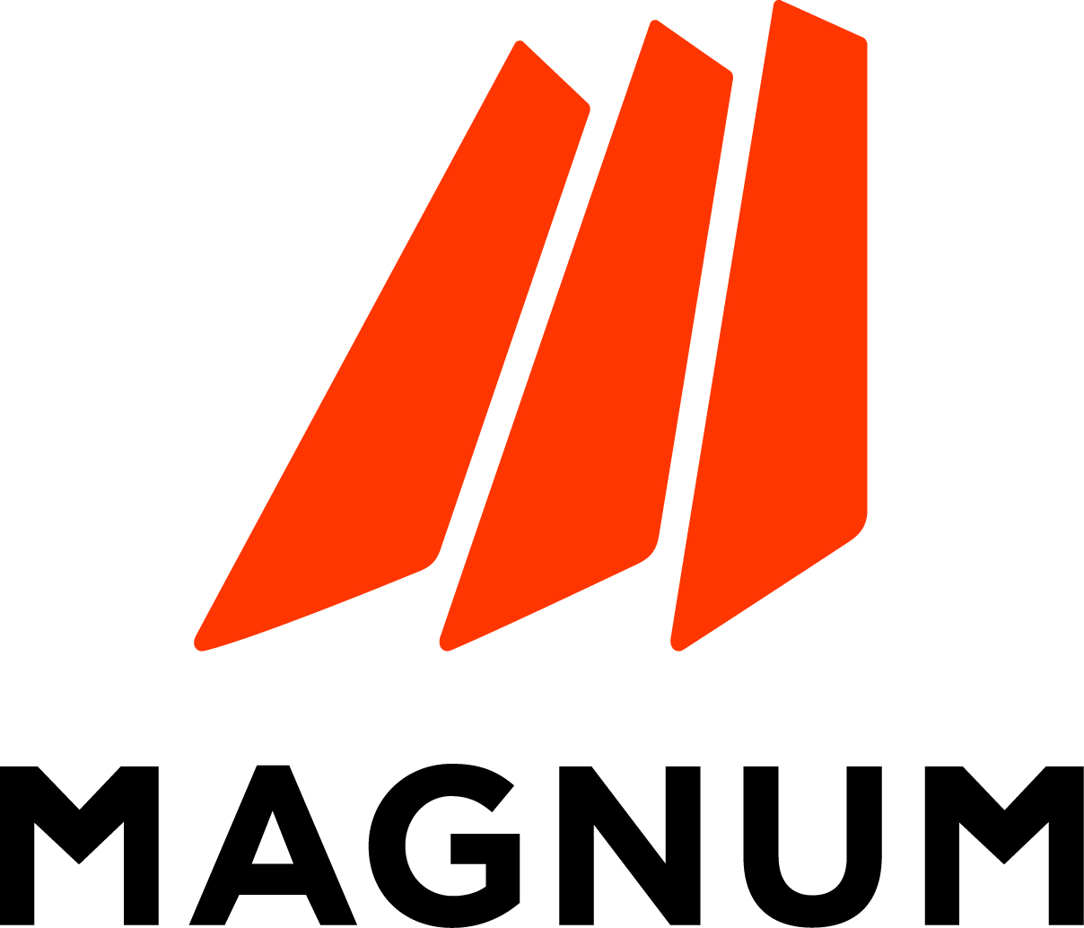 Magnum Lighting Audio Video Staging Al And S