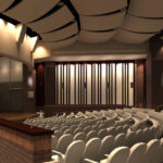 buford-high-new-lighting-theater