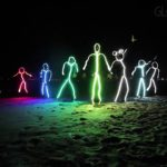 led-glowing-halloween-costume