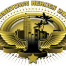 home-town-hero-logo-1-1