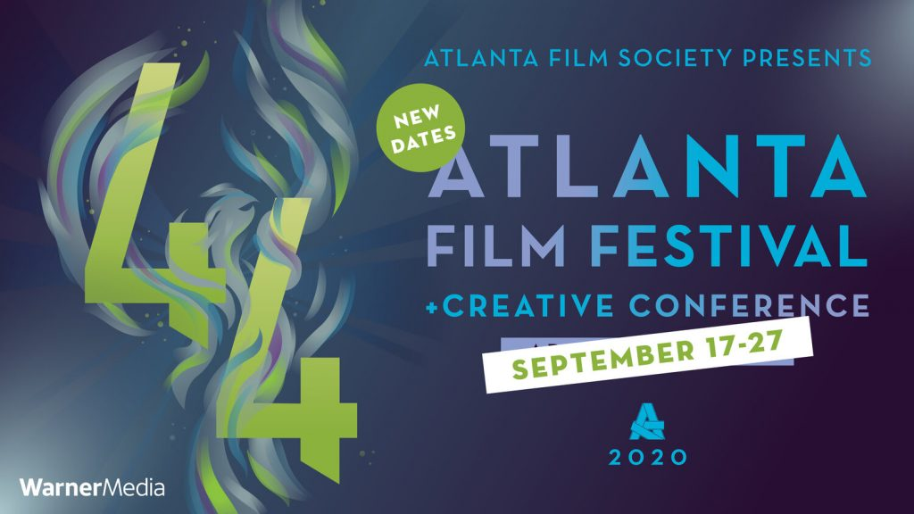 atlanta film festival creative conference 2020 announcement dates