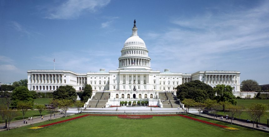 Capitol-scaled