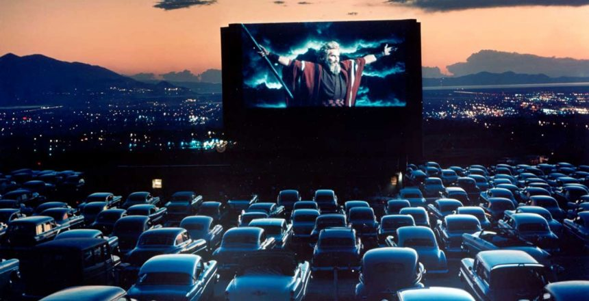 drive-in-movie-theater